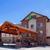 Holiday Inn Express & Suites SILT-RIFLE