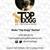 Top Dogg K9 Academy