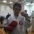 Atchison Karate Club