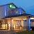 Holiday Inn Express AUBURN-TOURING DR