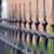 All Quality Fence Co Inc.