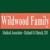 Wildwood Family Medical Assoc