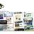 Alpine Designs Web Design & Graphic Design