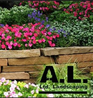 Landscapers In Madison WI