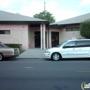 First Baptist Church-College