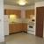 Barnwell Wm J Apartments
