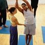 Ayama Yoga & Healing Arts Center
