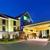 Holiday Inn Express & Suites GREENVILLE-SPARTANBURG(DUNCAN)