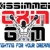 Kissimmee Boxing Gym