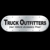 Truck Outfitters, L.L.C.