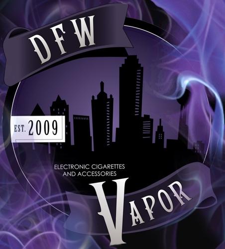 E cigarette liquid forum