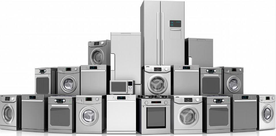 AAA Fast Appliances