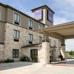Sleep Inn & Suites Austin North - I-35