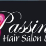 A J Passini Hair Salon and Spa