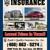 Ayala's Quality Insurance Services Inc.