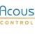 ABC Acoustics Inc