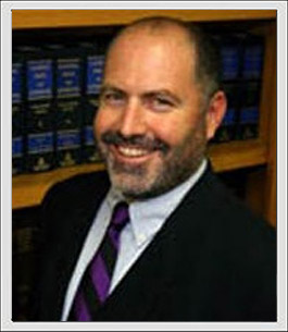 Sean Thomas Bankruptcy Attorney