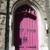 Anderson Door & Window Mechanics