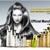 Beauty Cosmetica - Keratin Cure