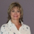 Butner Chiropractic /Butner Lynne DC