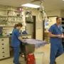 VCA Eagle River Animal Hospital