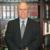 Voorsanger, Douglas A. Attorney