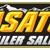 Wasatch Trailer Sales