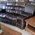 Gillam's Furniture Emporium