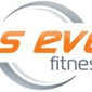 Fitness Evolution - Baltimore, MD