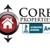 Core Properties We Buy Houses,Fast!
