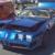 GT  Mobile Auto Repair