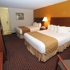 Crossroads Inn and Suites