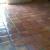 Rick's Floors & Finishing