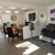 The Body Shop of Reno Sparks Collision Repair Specialists