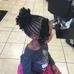 Adja African Hair Braiding