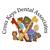 Cross Keys Dental Associates