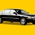 ViceLimo & Taxi Services