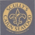 Scully's Restaurant & Boat Tours