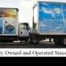 Oakland Packaging & Supply