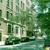Allentown Cat Clinic