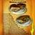 El Rinconcito Mexican Grill