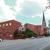 First Baptist Nashville