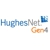 HughesNet  - Official Sales Center