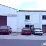 Limited Auto Sales Inc