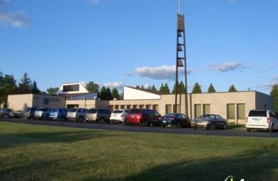 Bethlehem Ev Lutheran Church - Farmington, MI