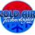 Cold Air Technologies, Inc.