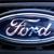Hacienda Ford
