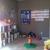 Sage Daycare & Learning Center