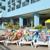Landmark Resort Hotel