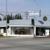 Pico Medical Rents & Sells